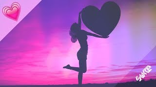 [FREE] Love Song Hip Hop Beat - Smooth R&B Beats - Love & Pain (Free Download)