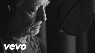 Willie Nelson - Nuages