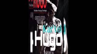 Kar'tel Boomin- Hugo produced by: Jay Cash