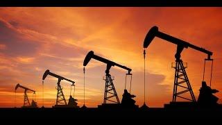 Registrazione Webinar di ieri - Il petrolio è finito!