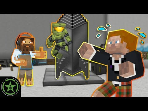 Download Video Finna Ta Fly - Minecraft - Galacticraft Part 8 (#332) | Let's Play
