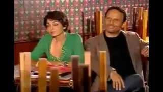 Floribella Brasil 2º Temporada - Ding - Dong e Você Vai Me Querer
