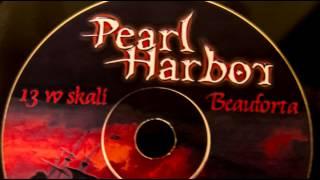 Pearl Harbor Rock Shanties Band - Ja stawiam
