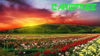 MUSICA SIN COPYRIGHT #2 | TRANQUILA/DIVERTIDA | CAREFREE