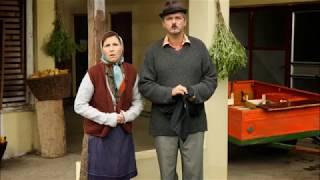 Cache & Djavo - Dogovor sa tastom feat. Trisha (Krusevac Geto)
