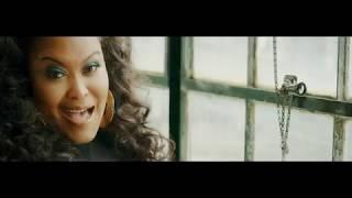 Tanya Nolan - No Pressure