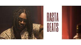 De Love - Pelé MilFlows ft. Gaab  (Prod. RastaBeats)