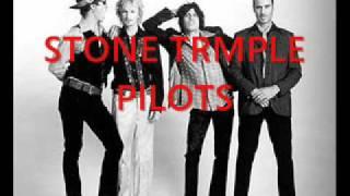 Stone Temple Pilots - Plush(Acoustic/Live)