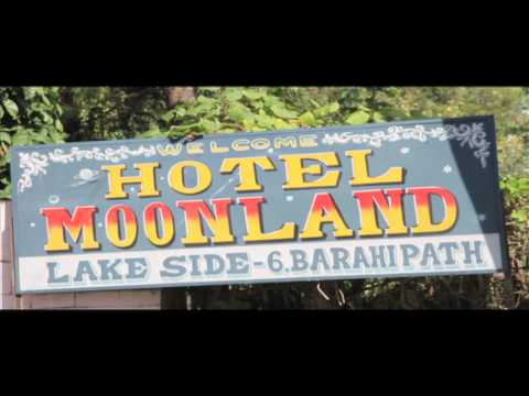 ^MuniMeter.com – Lakeside, Pokhara – Hotel Moon Land