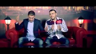 Stefan de la Barbulesti & Narcis - Eu va spun ceva ( Oficial Video )
