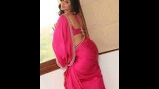 bhabhi ke sath romance  HINDI  HOT  SHORT   VIDEOS  2015    YouTube width=