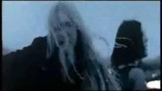 Nightwish New Album Trailer