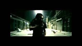 Drop the World(feat. Eminem) Clean Version