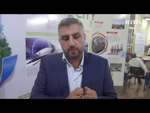 """Video : Valorisation des déchets : """"les ingrédients du succès ne sont pas réunis"""""""