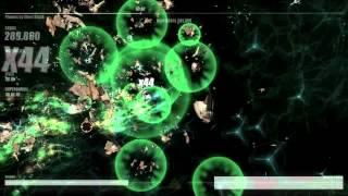 Planets by Short Stack Beat Hazard Insane