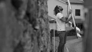 LOCA Lorenzo Castagna - The Man teaser