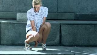 "Нели Петкова - ""Просто приятел"" ( Nelly Petkova - Prosto Priyatel )"