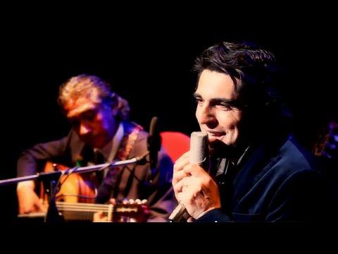 Cueca Cantarina de Milton Cortez Letra y Video