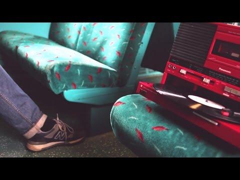 mungos-hi-fi-traveller-dub-scotch-bonnet-records