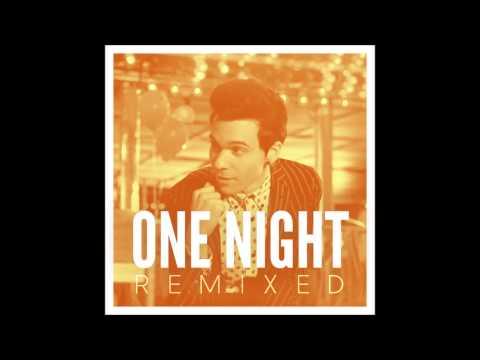 matthew-koma-one-night-betablock3r-remix-betablock3rmusic