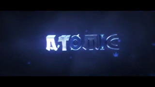INTRO FOR @Atomic ll OPS?