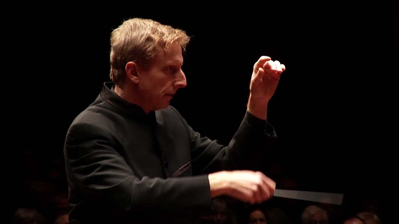 Hugh Wolff 5