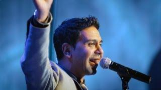 Farak Dilan Vich - Sangtar : Punjabi Virsa 2011, Melbourne