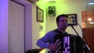 Ricardo Laginha - Mulher Chorona