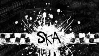Skatalites - Ska Ska Ska