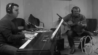 Studio Session | Tumbao Akusztik Band - Quando Quando [cover]