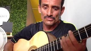El Corrido de Don Julio