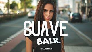 Alok ft. Matheus & Kauan - Suave (DJ Shark Remix)