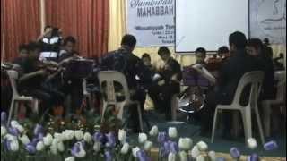 Orchestra Sri Seremban