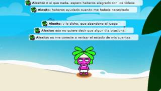 Goodbay - iRubio