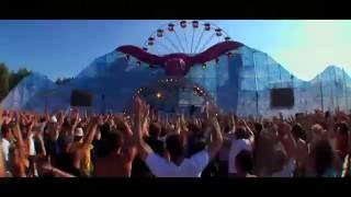Tomorrowland | Thank You Subscribers