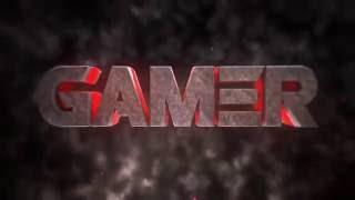 Intro #37 Para Gamer Plays