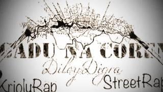 DiloyDigra - CaboVerdiano E Si