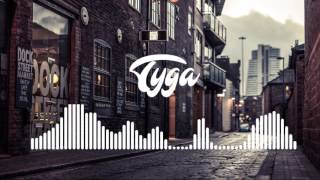 Tyga - Bouncin on My Dick (Bass Boosted)