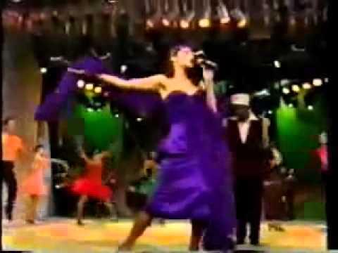 El Maletero de Itati Cantoral Letra y Video