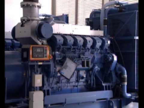 Alimar Makina Sanayi ve Ticaret A. Ş. Tanıtım Filmi