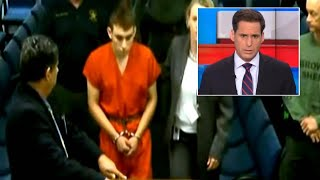 FBI Admits It Was Tipped Off About Nikolas Cruz Before Florida School Shooting