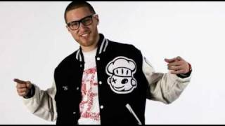 Please Don't Go - Mike Posner (Download)