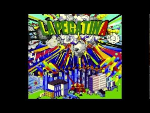 la-pegatina-xapomelon-09-foxy-billy-feat-sey-sisters-la-pegatina