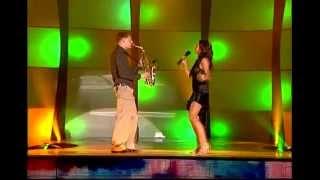 Varius Manx & Monika Kuszyńska  - Maj Live
