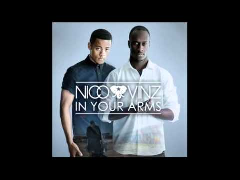 nico-vinz-in-your-arms-love-each-day