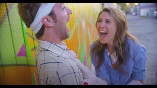 Owl City and Carly Rae Jepsen - Good Time - OFFICIAL MUSIC VIDEO - Parody