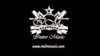 Cassidy ft  Mashonda Raekwon   So Long instrumental