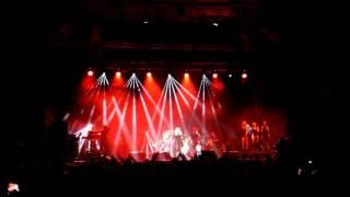 Beata i Bajm - Bingo Tour - Włocławek (5)