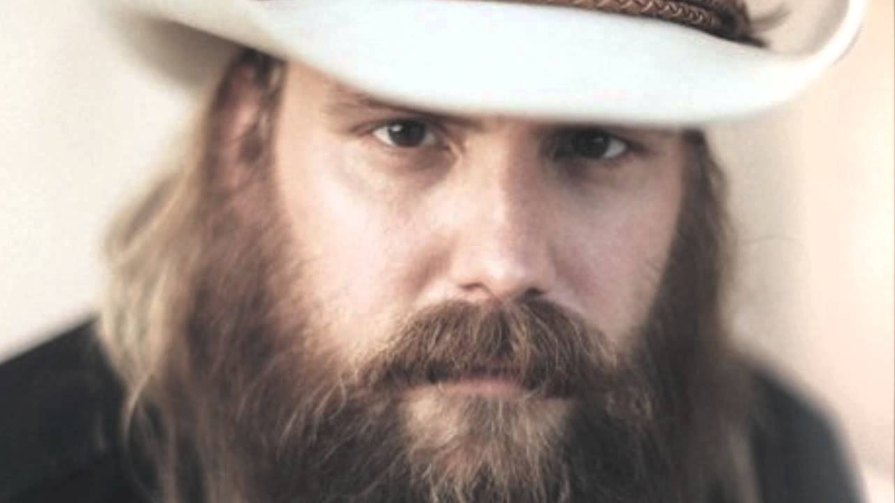 Chris Stapleton Ticket Liquidator 2 For 1 March