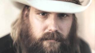 Chris Stapleton - Drink a Beer